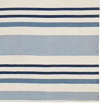 striped blue rug blue striped rug roselawnlutheran
