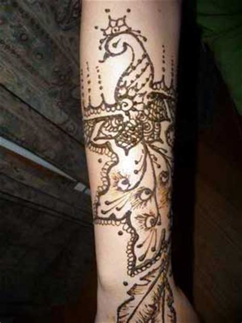 henna tattoo artist los angeles henna tattoos by in studio city area of los