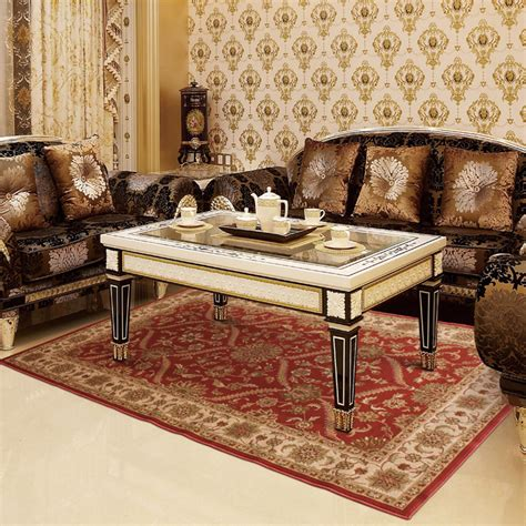 Country Living Room Rugs by Amercian European Rustic Country Rugs Antique