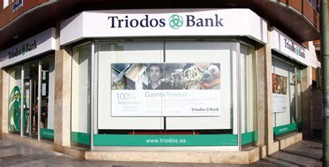 etica triodos 233 tica econom 237 a real sostenible y social
