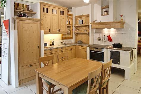 Küchen Im Landhausstil by K 252 Che Dan K 252 Che Landhausstil Dan K 252 Che Landhausstil Or