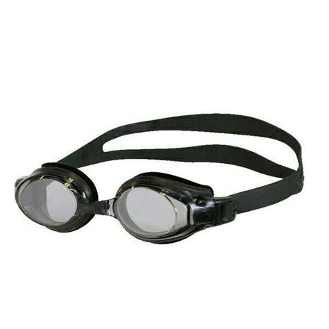 penjual kaca mata renang minus swans arsa sport