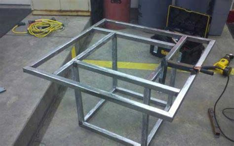 home diy welding projects 10 easy welding projects to make money for beginners