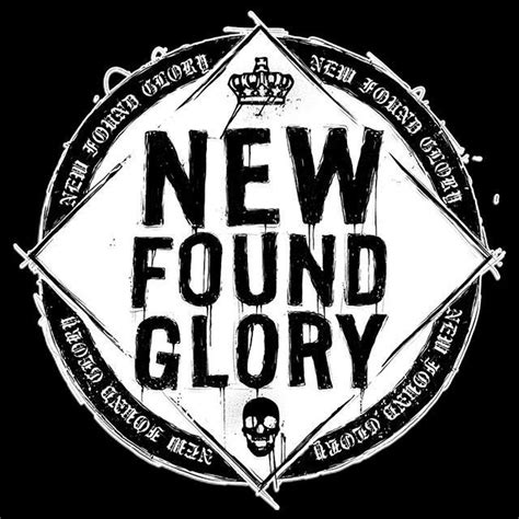 tattoo shops leeds al new found glory release vicious love video featuring