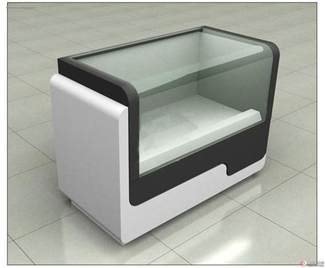 cabinet vision for mac 27 best images about retail fixtures feature displays on