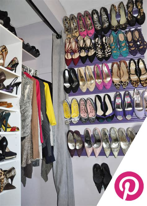 shoe shelves for high heels how to build a crown molding diy shoe rack in 10 steps