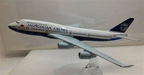 Mainan Anak Pesawat Jet Tempur B O Light N Promo 2188 9 cara membuat kapal terbang mainan mongolian airlines diecast miniatur pesawat