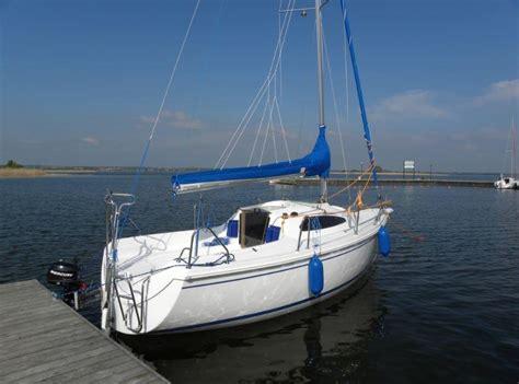 jachty bez patentu czarter jacht 243 w bez patentu twist czarter
