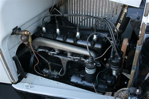 ford model t engine 1926 ford model t 199263