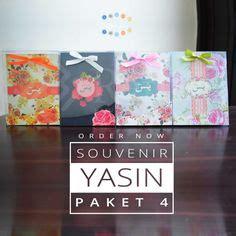 download mp3 dadali buku diary set buku yasin utk tahlilan mp3 isi ayat ayat al qur an