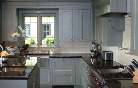 diy kitchen cabinet makeover diy kitchen cabinet makeover porch advice