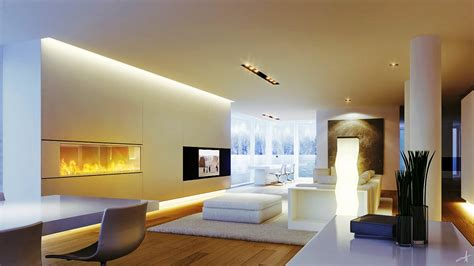 home design lighting tips simple home lighting design home interior throughout home