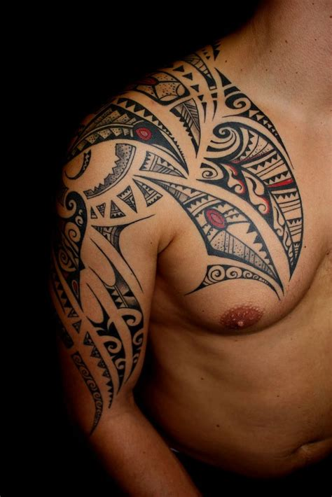 good maori tattoo designs 24 best small viking tattoos for images on