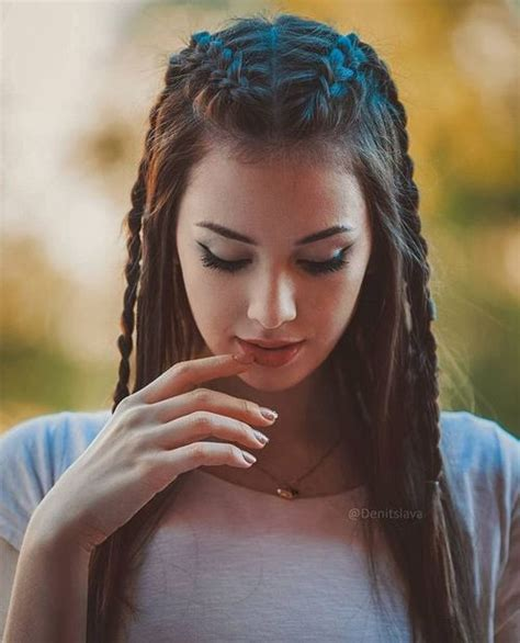 hair cuts to hide the jaws best 25 women haircuts long ideas on pinterest hair