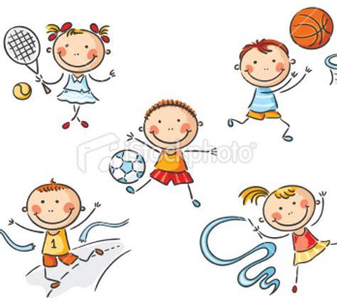Imagenes Niños Haciendo Educacion Fisica | rompehielos educaci 243 n f 237 sica deporte y juegos