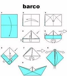 make your own transformers origami transformers