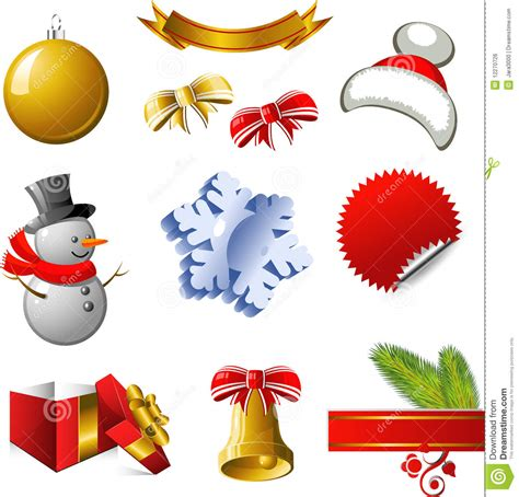 new year elements new year elements 28 images stock photos new year