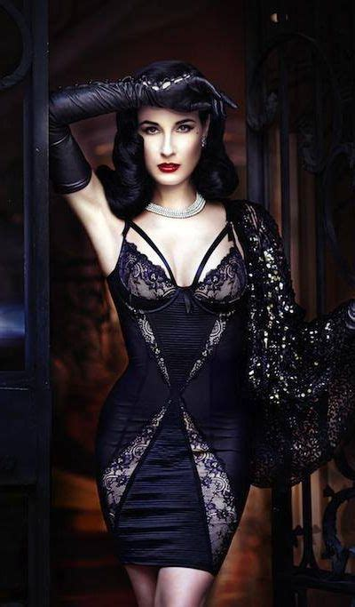Dita Slips Into Some Classic Louboutins For Peta World Sits Up And Takes Notice by 242 Best Images About Dita Teese On