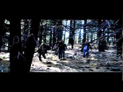 enigma film lektor pl odkupienie redemption pl doovi