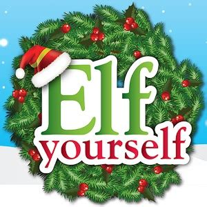 download elf yourself full version apk elfyourself by office depot apk free download android