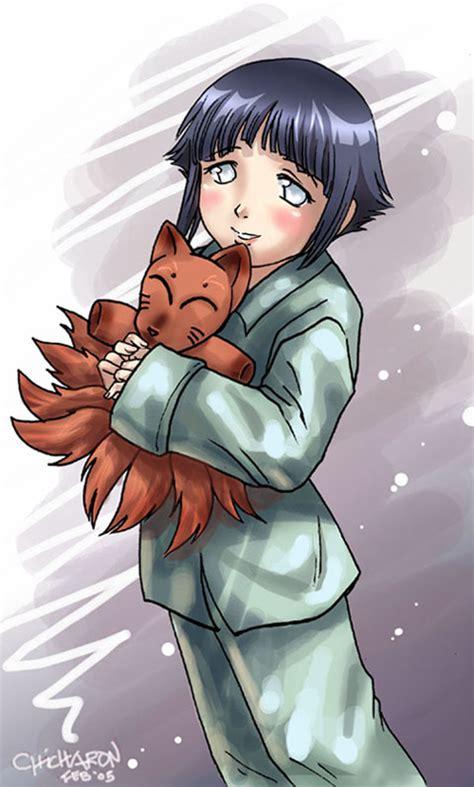 hinata kawaii anime photo 33995613 fanpop hinata