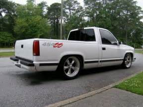 92 chevy 454 ss one day i ll own one trucks