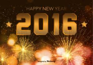 Photos happy new year 2016 page 10