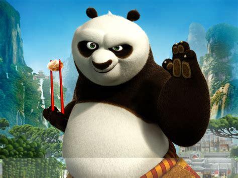 kung fu panda 2 2011 full hd movie 720p download sd cool desktop wallpaper kung fu panda 2 desktop wallpapers