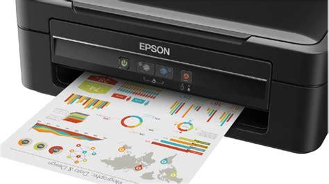 Dan Spesifikasi Printer Epson L360 epson l360 2 murdockcruz