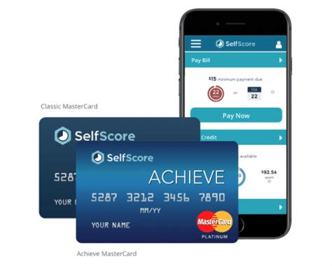 Mastercard Gift Card International - selfscore international student credit cards 30 refer a friend bonuses