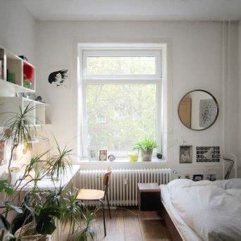 Jugendzimmer Einrichten Ideen 5603 by Dorothee Halbrock Freunde Freunden Freundin Und