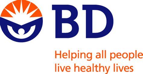 b d bmsd products clinical diagnostics