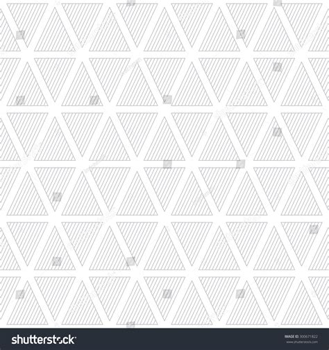 texture linear pattern seamless pattern abstract modern linear textured stock