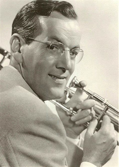 glenn miller swing three perfect minutes