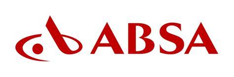 Absa Bank Letterhead Absa Logo