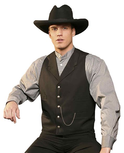 Western Style Shop store for western fashion style western vest