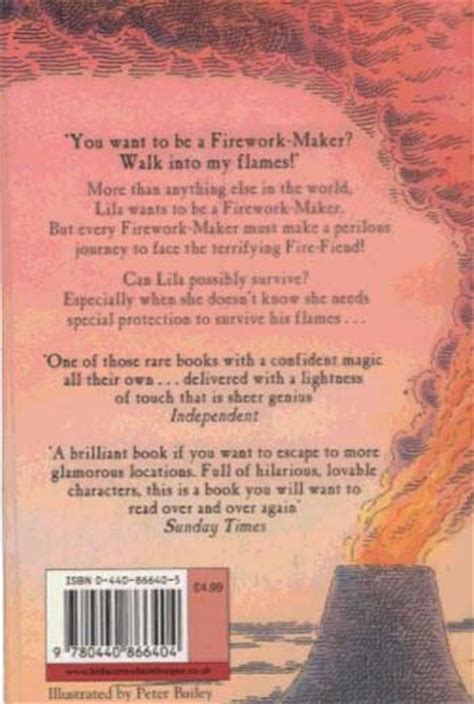 the firework makers daughter the firework maker s daughter by philip pullman waterstones