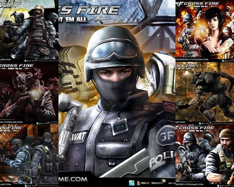 wallpaper game crossfire crossfire ph sex porn images