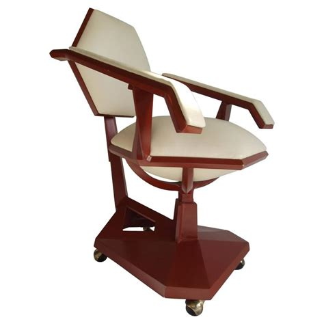 Armchair Price by Frank Lloyd Wright Price Tower Armchair 1955