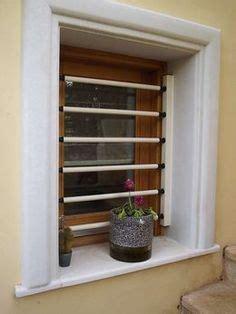 persianas para ventanas peque as m 225 s de 25 ideas incre 237 bles sobre peque 241 as ventanas en