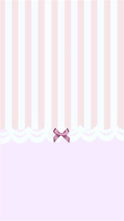 girly wallpaper for sale 371 best images about background printable on pinterest