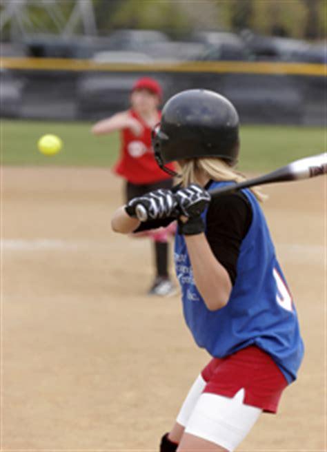 baseball swing speed swing speed radar for baseball and softball