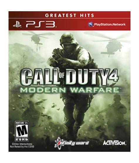 when do you pay st duty when buying a house buy call of duty 4 modern warfare ps3 online at best price