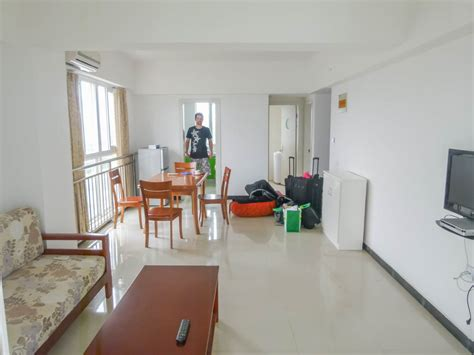 Apartment Help 9 Beautiful Apartments We Ve Rented Around The World