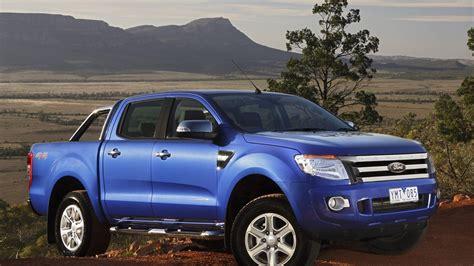 Ford Ranger 2013 by 2013 Ford Ranger Partsopen