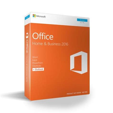 box office 2016 weekly commercial microsoft office 2016 hom end 12 9 2017 3 15 pm