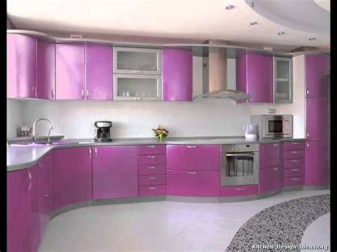 latest modular kitchen designs latest modular kitchen designs youtube