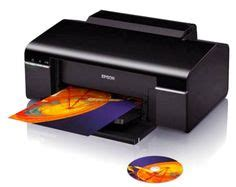 epson k200 resetter free download download epson l455 resetter free new post in epson