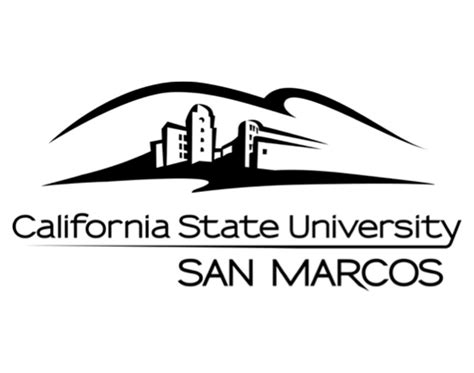 California State Stanislaus Mba by Master S Degree Study California