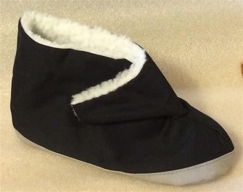 edema slippers mens diabetic slippers edema slippers